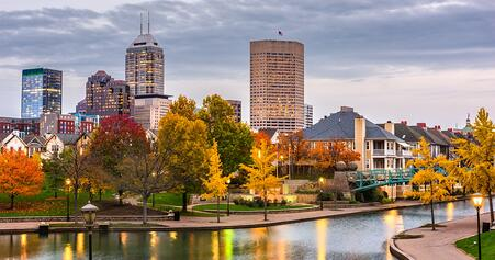 2019-11_Advantage_local-SEO_downtown-indy