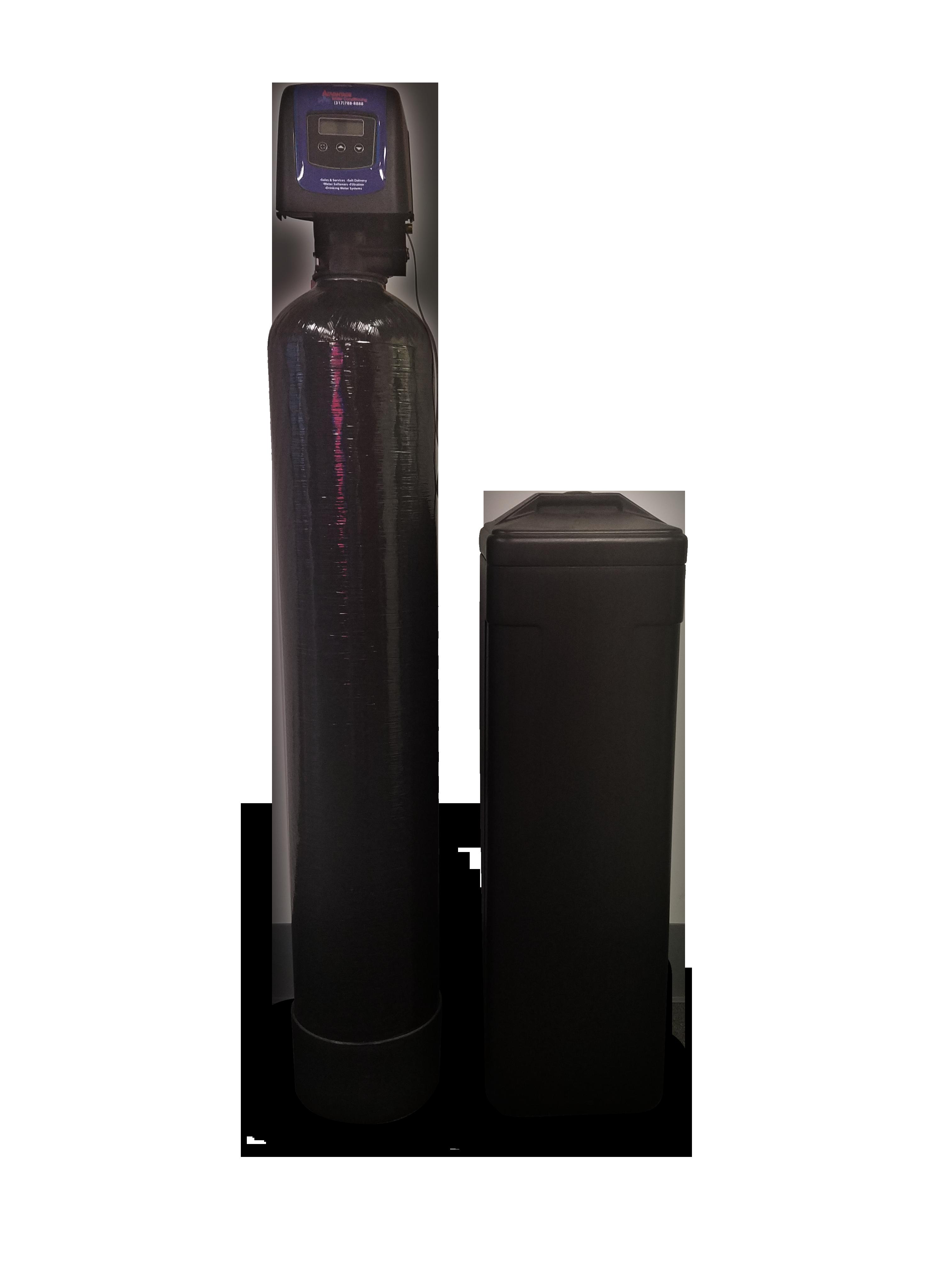L1 Softener-isolated-nobg