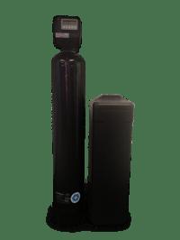 WS Softener-isolated-nobg