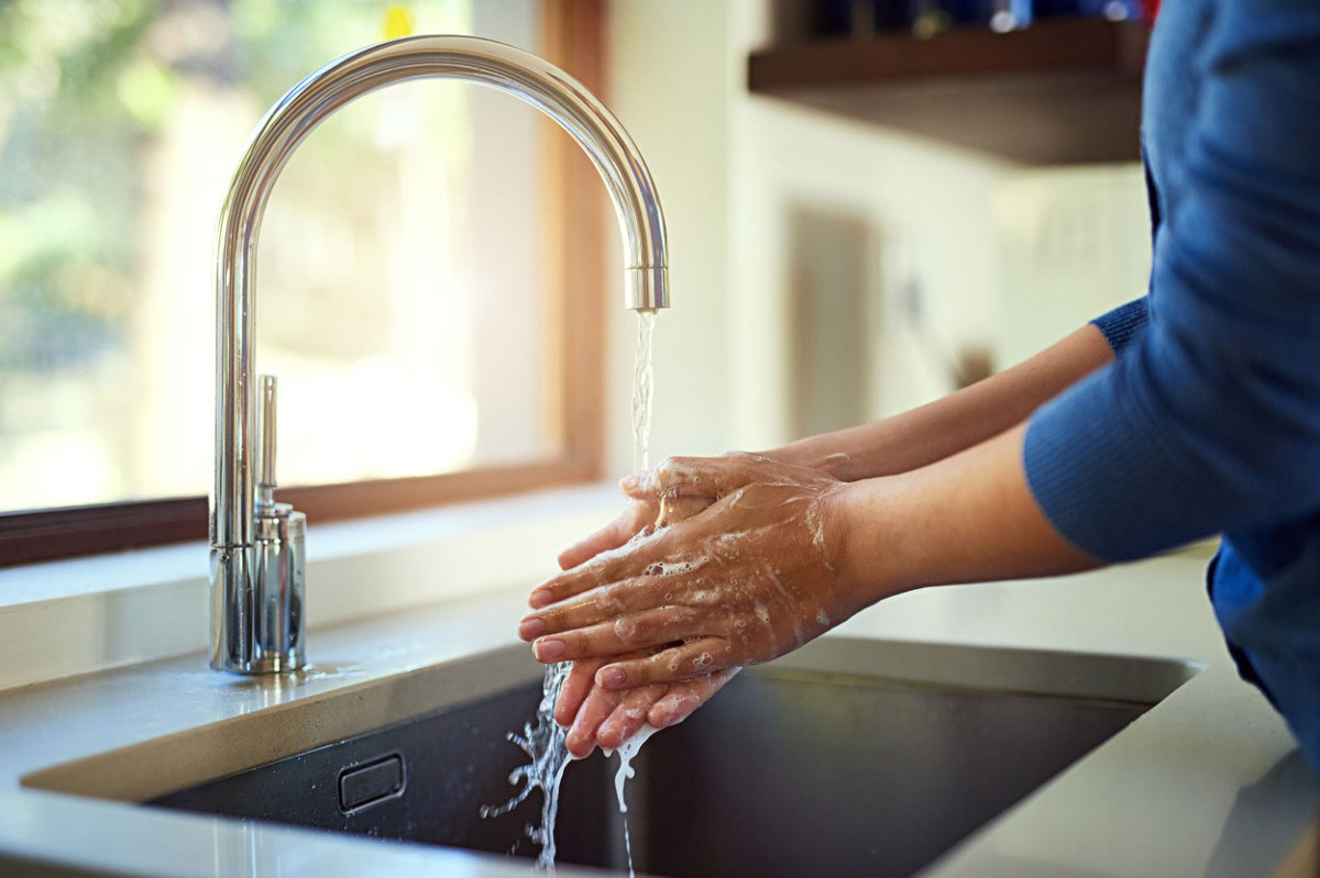 residential-services-woman-washing-hands.jpg